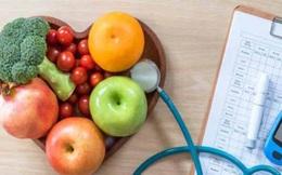 6 bí quyết để 'chung sống' với căn bệnh mãn tính - tiểu đường: Vẫn đầy đủ dinh dưỡng mà không phải kiêng khem áp lực