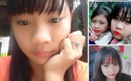 Hai thiếu nữ ở Hải Phòng mất tích bí ẩn
