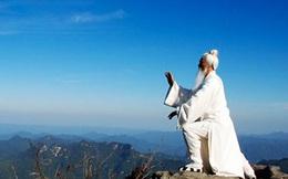 Thần y nổi tiếng Trung Hoa, thọ 141 tuổi để lại 13 bí quyết dưỡng sinh, chỉ mất 15 phút mỗi ngày để nâng cao tuổi thọ
