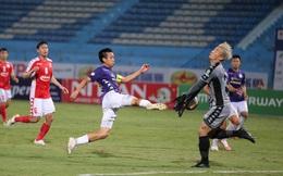 Hà Nội xin mở cửa sân Hàng Đẫy khi đá chung kết với Viettel