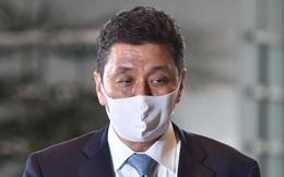 Vì sao em trai của cựu Thủ tướng Nhật Abe khiến Trung Quốc lo lắng?