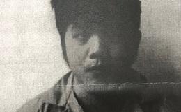 Bắt đối tượng truy nã đặc biệt người Trung Quốc tại khu cách ly