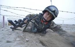 Lầu Năm Góc công bố báo cáo mới về sức mạnh quân sự của Trung Quốc