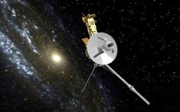 Mất bao lâu để đến hệ sao khác ngoài Hệ Mặt trời?