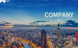 """Thêm một Công ty chứng khoán nội """"bán mình"""" cho đối tác Hàn Quốc"""