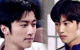 Xem ảnh Tạ Đình Phong năm 18 tuổi mới hiểu vì sao Trương Bá Chi say đắm, Vương Phi mê mệt suốt 20 năm không quên