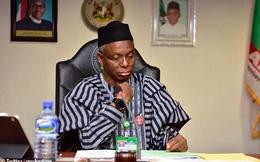 Nigeria: Phạm tội hiếp dâm sẽ bị thiến, cắt ống dẫn trứng