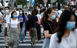 Đạt được mục tiêu 'khó nhằn' nhất, kinh tế Trung Quốc hồi phục mạnh mẽ