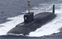 Các tàu chiến của NATO đang truy tìm tàu ngầm Nga trên biển Barents như thế nào?