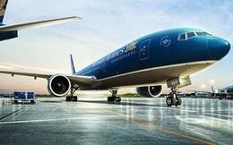 Vietcombank và hàng loạt ngân hàng 'giải cứu' thanh khoản cho Vietnam Airlines: 6 tháng được cấp thêm hơn 5.000 tỷ vốn vay ngắn hạn