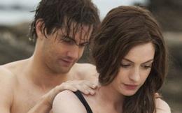 13 sự thật thú vị về sự khác nhau giữa đàn ông và phụ nữ