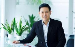 """Hụt ghế """"cá mập"""" trong Shark Tank, CEO Phạm Văn Tam trở lại và lợi hại hơn xưa: Tự lập tập đoàn đầu tư, tổng vốn dự kiến là 1.000 tỷ đồng"""
