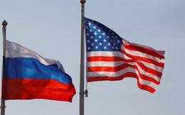 Mỹ đe dọa trừng phạt Nga vì can thiệp vào vấn đề tại Belarus