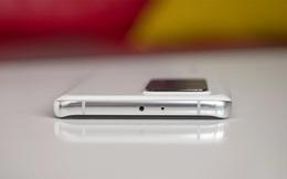 Huawei có thể sẽ sụp đổ, rút lui khỏi thị trường smartphone?
