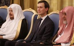 """Sức nặng của """"anh cả"""" Saudi Arabia trong quan hệ giữa Israel với thế giới Arab"""