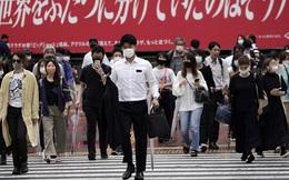 Nhật Bản cân nhắc đề xuất tiêm vaccine Covid-19 miễn phí cho toàn dân