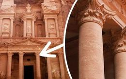 10 sự thật có thể bạn chưa biết về một trong những thành phố đặc biệt nhất lịch sử loài người