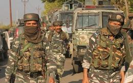 """Rộ đồn đoán về binh sĩ Ấn Độ thiệt mạng trong vụ đụng độ mới nhất: TQ nói """"không có"""", Ấn Độ im lặng"""