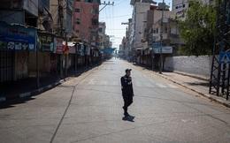 Israel và Hamas đạt thỏa thuận ngừng bắn: Dải Gaza chưa hết nỗi lo