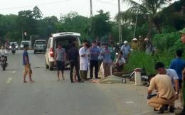16 người tử vong vì tai nạn giao thông trong ngày nghỉ lễ Quốc khánh