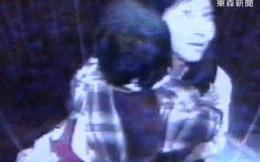 Ẩn số vụ mẹ ôm con vào thang máy lúc nửa đêm, cởi áo khoác và giày rồi lao ra ngoài biến mất suốt 12 năm
