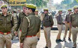 Bé gái tự tử vì bị sàm sỡ, tung clip nóng lên mạng ở Ấn Độ