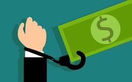 Thế giới của người trưởng thành: Tiền là quân bài miễn tử, không phải vì sùng bái tiền, mà là vì không có tiền thực sự 'sống dở chết dở'