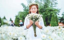 """Đổ vỡ hôn nhân vì """"tuesday"""", mẹ đơn thân gặp đại gia xứ Bắc tại Ghép Đôi Thần Tốc"""