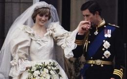 """Ít ai biết Công nương Diana từng phải """"vật lộn"""" với căn bệnh bí mật"""