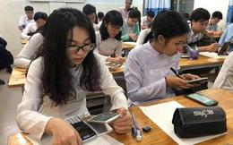 Quy định học sinh được dùng điện thoại trong giờ học: Nhiều phụ huynh, giáo viên phản đối