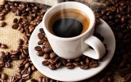 2 - 3 tách cà phê mỗi ngày, tác động khó tin lên dạng ung thư phổ biến