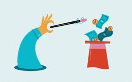 Học cách tối giản về tiền: Tiết kiệm ngay khi có lương, chắc chắn phải lập quỹ khẩn cấp