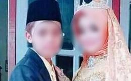 """Hẹn hò về """"muộn"""" lúc 18h30, cặp đôi vị thành niên bị phụ huynh ép cưới"""