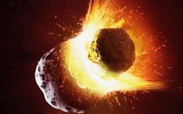 Đâm tàu vũ trụ vào thiên thạch ở tốc độ 23.760 km/h: Châu Âu và Mỹ lên kế hoạch cứu Trái Đất khỏi họa diệt vong