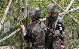 Công dân Triều Tiên đào tẩu về nước sau 2 năm sống ở Hàn Quốc
