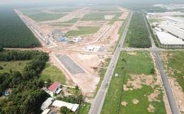 """Đồng Nai cảnh báo thủ đoạn lừa bán """"gói thầu ảo"""" ở dự án sân bay Long Thành"""