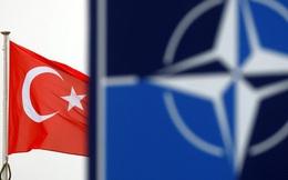 Đông Địa Trung Hải: NATO nóng lên trong tình hình mới hối thúc 'toan tính' từ Mỹ