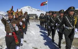 Ấn Độ ra điều kiện với Trung Quốc: Tiến vào trước thì rút lui trước