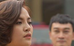 Thu Quỳnh lên tiếng về đám cưới với người yêu, khẳng định bạn trai là... đại gia
