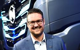 Tăng vọt 41% rồi giảm sốc, chủ tịch hãng ô tô mới nổi Nikola của Mỹ từ chức sau cáo buộc gian lận giá cổ phiếu