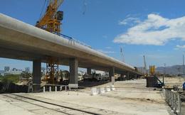 Thanh tra các dự án BT đổi đất sân bay Nha Trang cũ