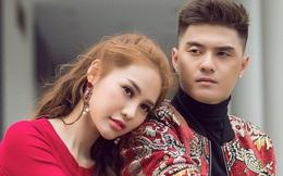 Lâm Vinh Hải: Linh Chi đi trễ, đeo khẩu trang, tôi nhìn không ưa