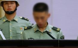 Trung Quốc kỷ luật binh sĩ thuộc Chiến khu miền Đông vì tiết lộ bí mật qua điện thoại