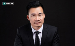 CEO Vietyacht: Tại sao Việt Nam có hơn 3.200 km đường biển mà không có những bến du thuyền tấp nập như châu Âu?