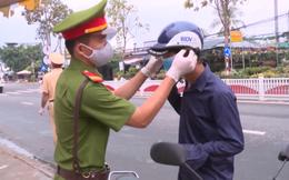 """Báo Australia khâm phục cách Việt Nam """"hạ gục"""" COVID-19 lần 2, đặc biệt ca ngợi người dân Đà Nẵng"""