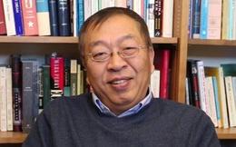 """Cố vấn chính sách gốc Hoa của Ngoại trưởng Mỹ: Trung Quốc không có """"bạn bè"""" thực sự"""