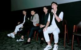Hồ Việt Trung bán đất làm phim ca nhạc: Tôi biết lần này còn lỗ to hơn