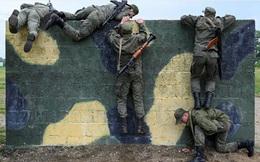 Loạt vũ khí mới trang bị cho quân đội Nga cuối năm nay có gì đặc biệt?