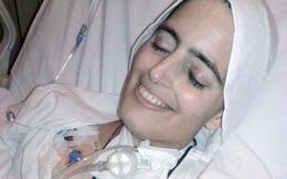 Bài viết xúc động của BS Phạm Nguyên Quý: Ung thư và cái chết đẹp, cái chết đầy bản lĩnh!