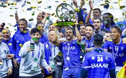 13 cầu thủ nhiễm Covid-19, nhà vô địch AFC Champions League bị loại